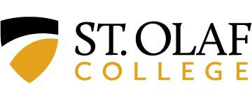 St. Olaf College