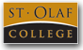 St. Olaf Logo