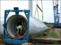 TurbineBlades