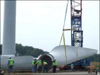 TurbineBlade