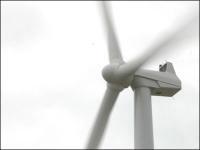 TurbineSpin