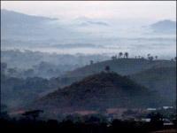 NicaraguaMorning08