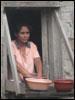 NicaraguaWindow