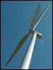 WindTurbineSM
