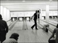 BowlingOnCampus