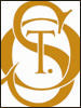 StOlafAthleticLogo