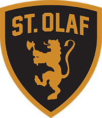 St. Olaf Athletics
