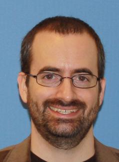 Joshua R Anderson