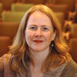 Kathryn E Ananda-Owens