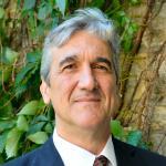 Anthony Becker