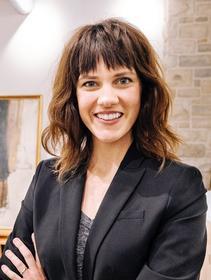 Jane Becker Nelson