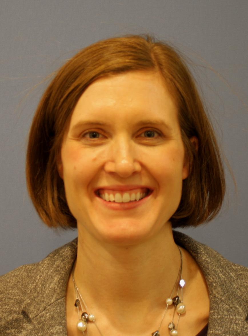 Emily Blumhoefer