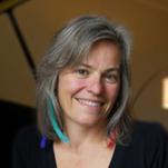 Sarah Hohenstein Burk