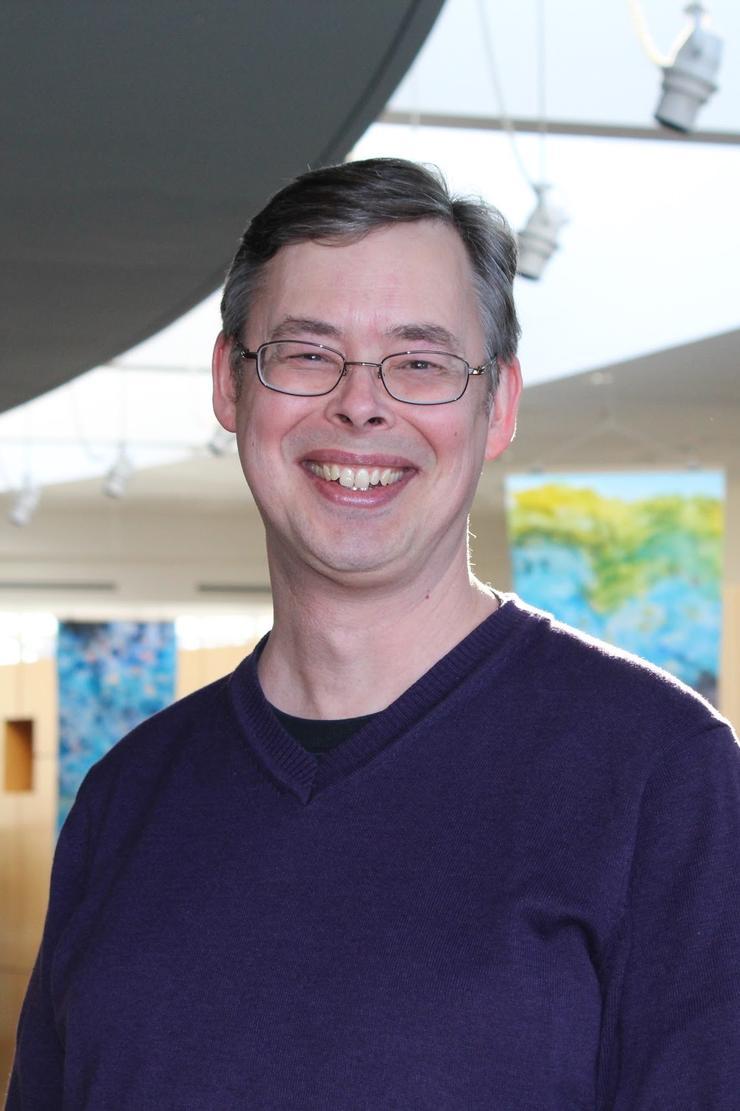 Craig D Rice