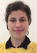 Sophie Eisner
