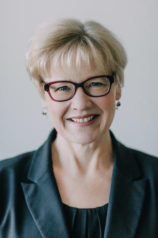 Alison J Feldt
