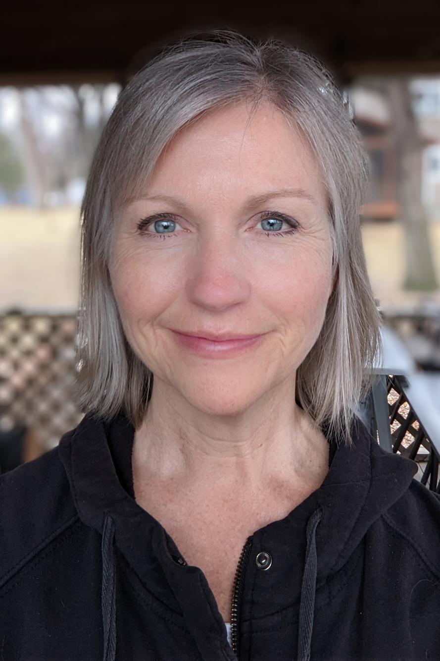 Jill W Fisher