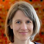 Lori Folland