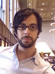 Michael Fuerstein