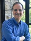 Richard Goedde
