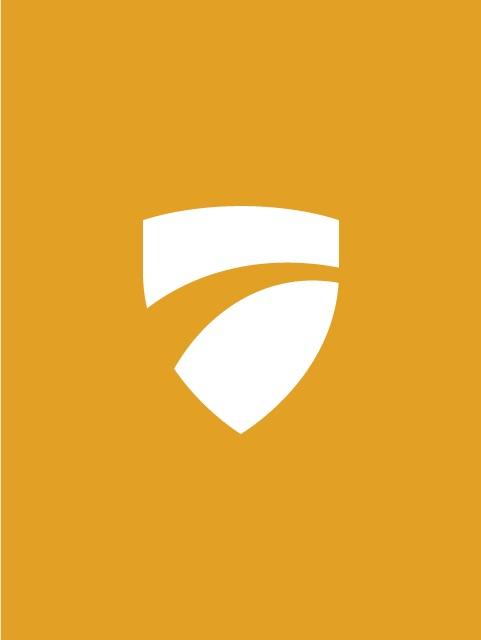 Megan Gossfeld