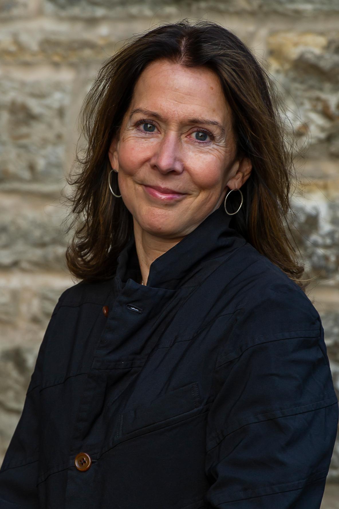Jenele Grassle