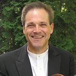 Charles K Gray