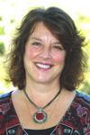 Kay Guidarelli