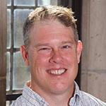 Steve Hahn