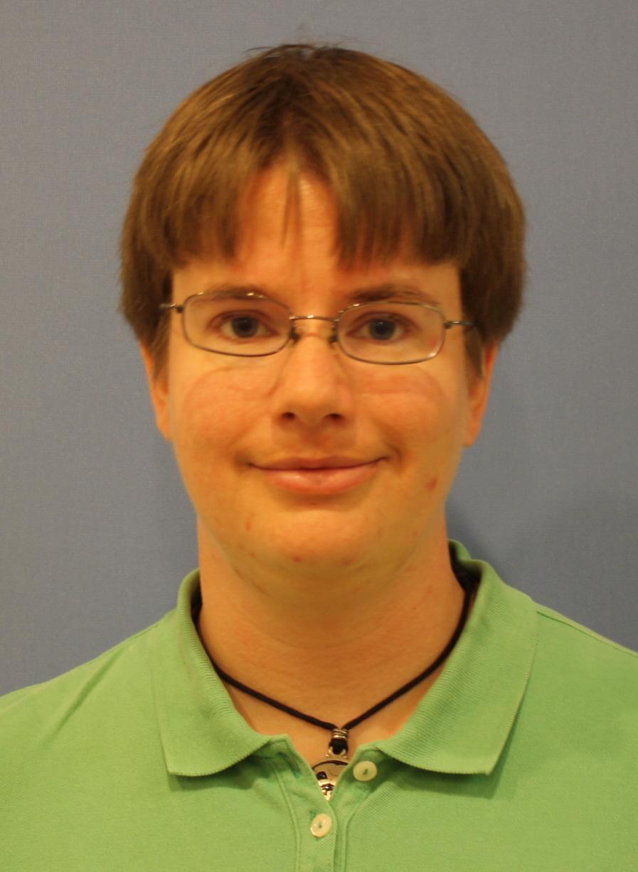 Elizabeth A Jensen
