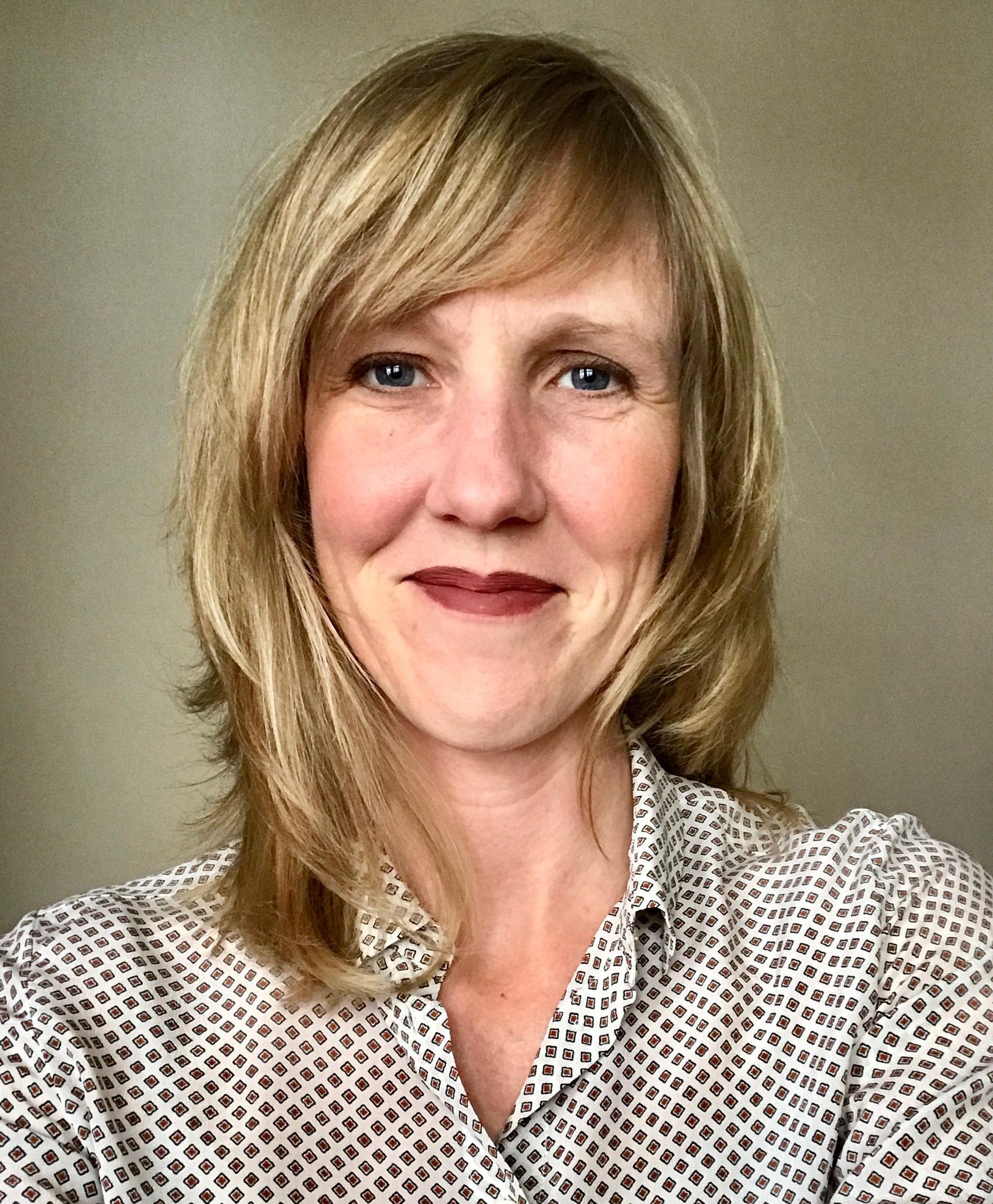 Kiara Jorgenson