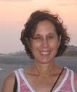 Kimberly Kandl