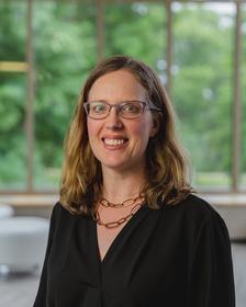 Laura Listenberger