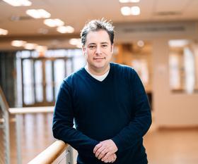 Jeremy Loebach