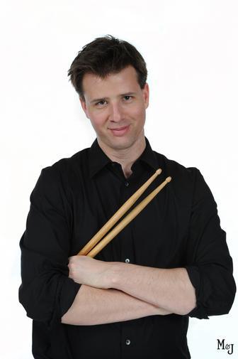 James M McClung