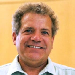 Steve McKelvey