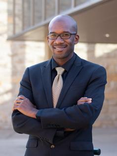 Reginald H Miles