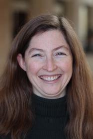 Jennie M Moberg