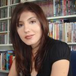 Linda Mokdad