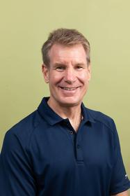 Paul Roback