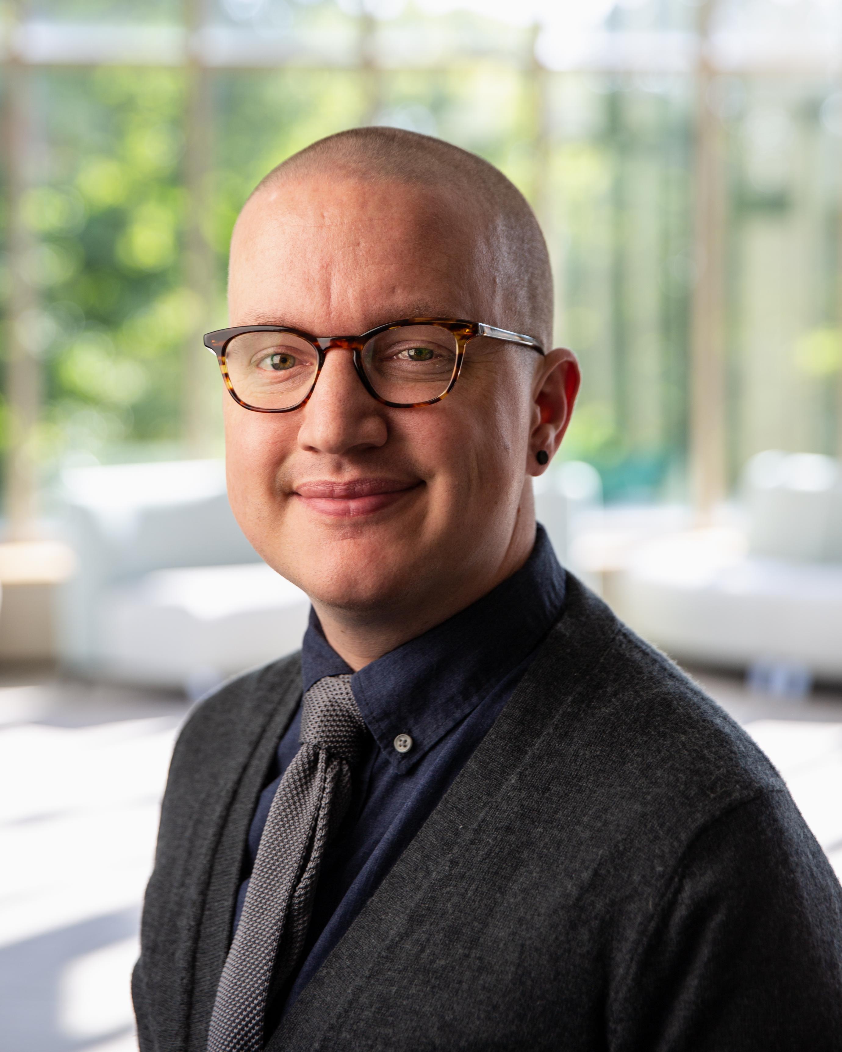 Steve Romenesko