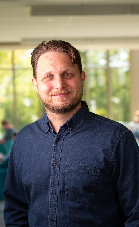 Bryan Schmidt