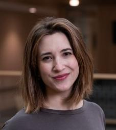 Andrea Lynn Schmidt