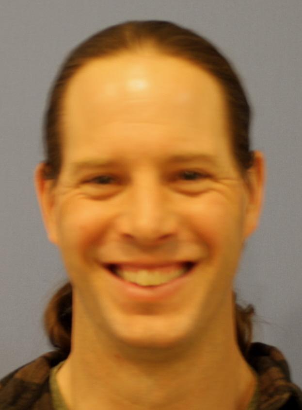 Stephen D Schroeder