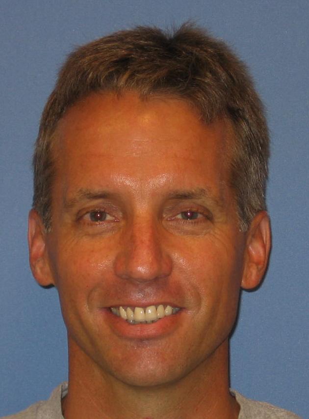 William Sonnega