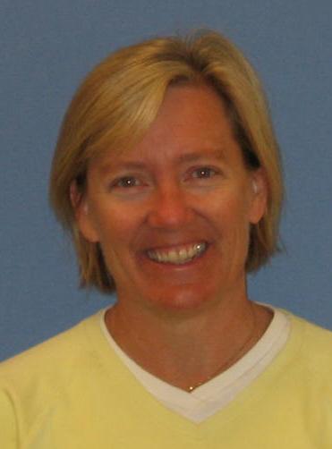 Kristin C Stets