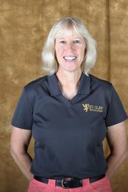 Judy Tegtmeyer