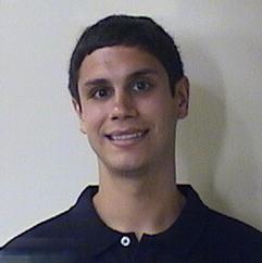 Ryan K Townzen
