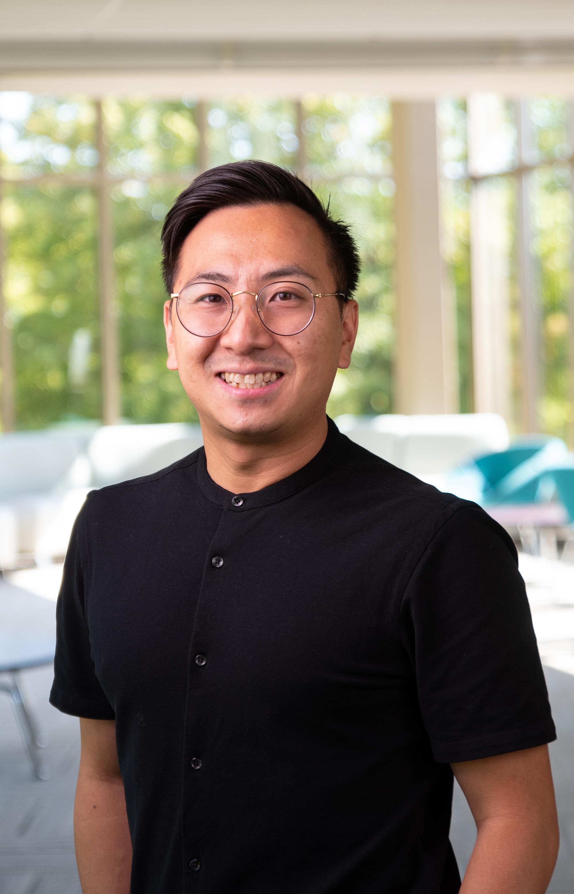 Chang Dao Vang