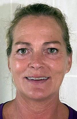 Sheila R Welch